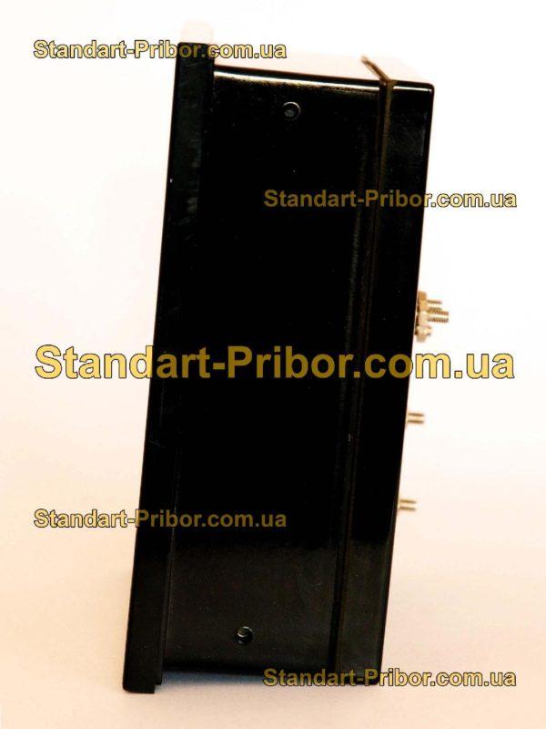 Д363 фазометр - изображение 2