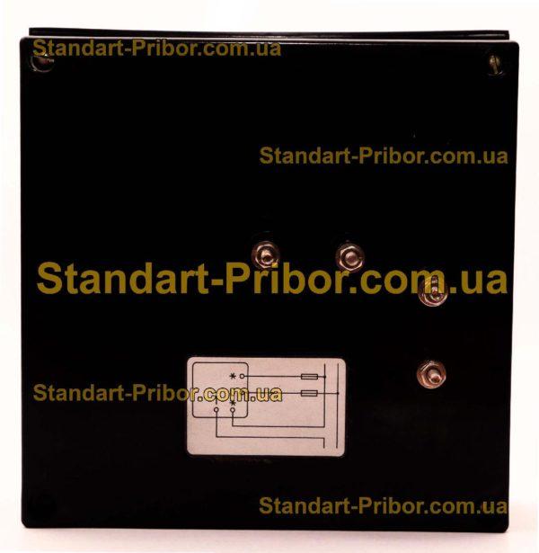 Д364 фазометр - фото 3