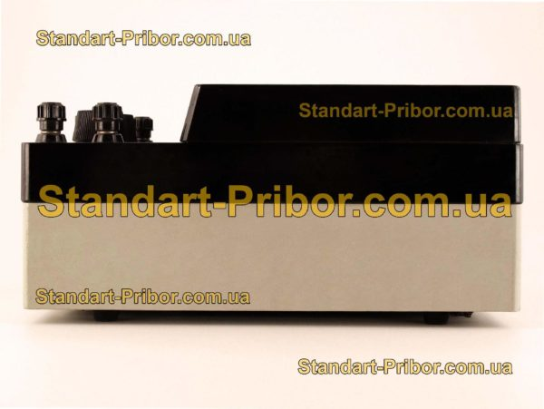 Д5000 фазометр лабораторный - фотография 4
