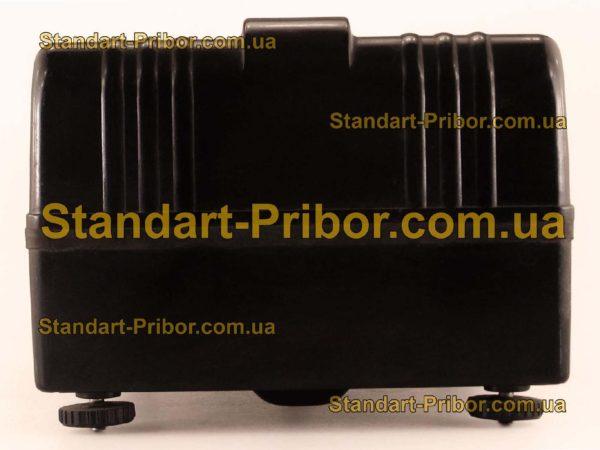 Д5002 индикатор квадратуры - фото 3
