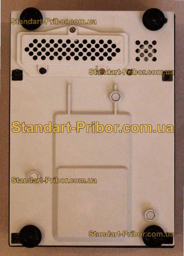 Д5014 амперметр лабораторный - фото 6