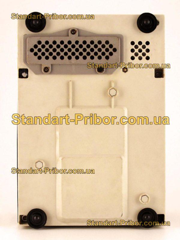 Д50141 амперметр, миллиамперметр - фото 6
