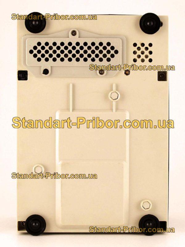 Д50142 амперметр, миллиамперметр - фото 6