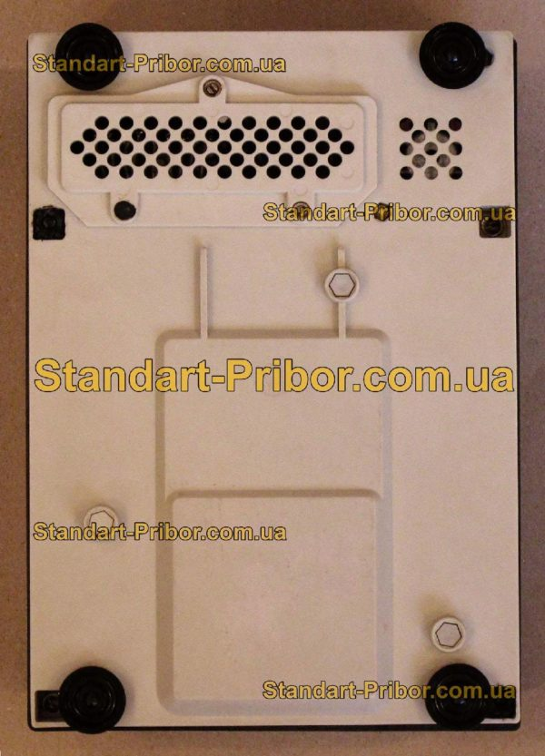 Д50143 амперметр, миллиамперметр - фото 6