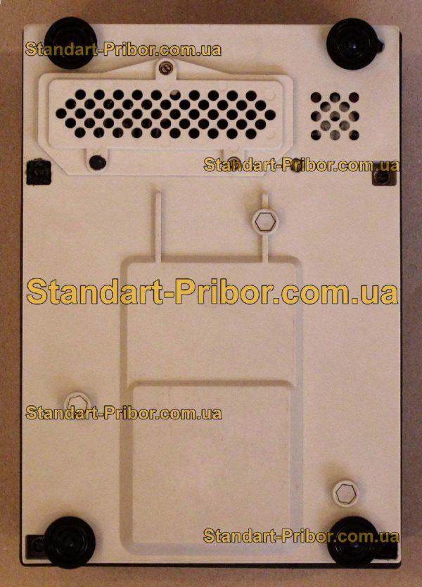 Д50144 амперметр, миллиамперметр - фото 6