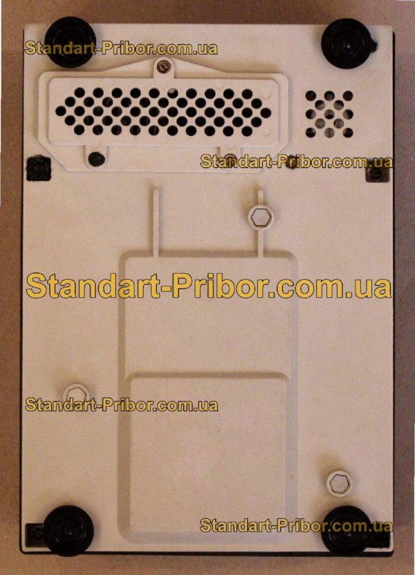 Д50145 амперметр, миллиамперметр - фото 6