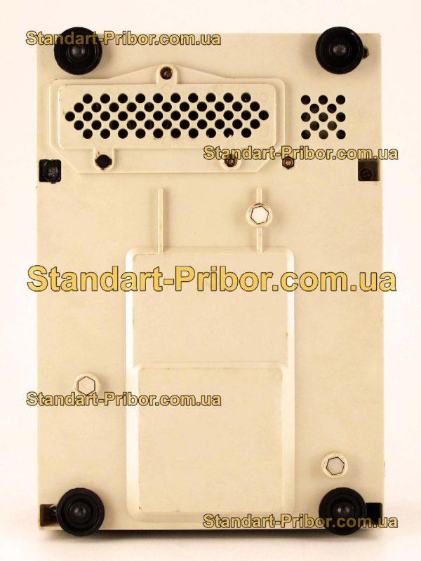 Д50146 амперметр, миллиамперметр - изображение 5
