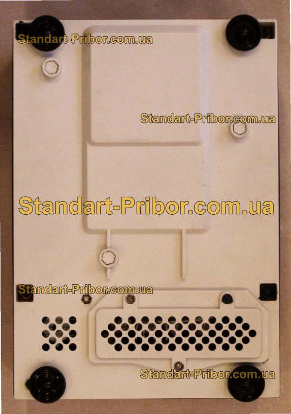 Д50151 вольтметр - изображение 2