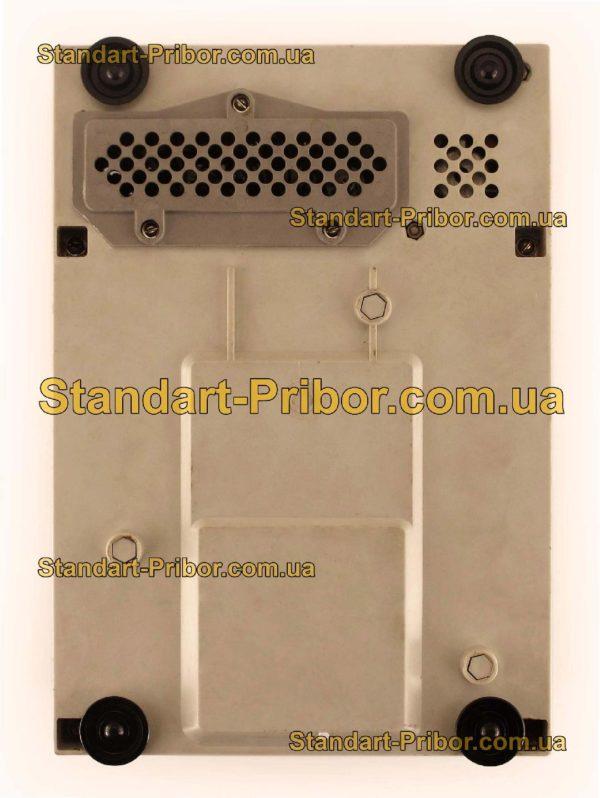 Д50203 ваттметр малокосинусный - фото 6