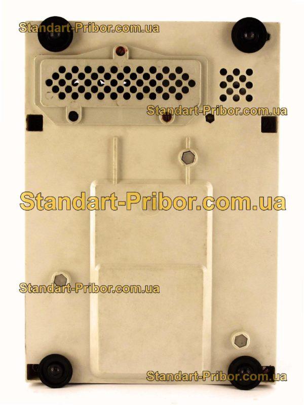 Д5054 амперметр лабораторный - фото 6
