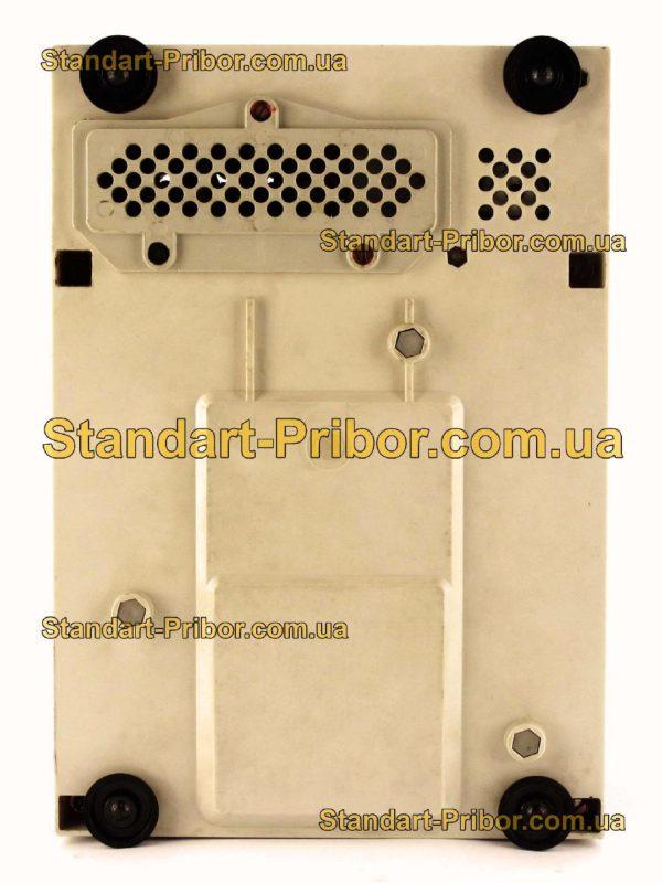 Д50541 амперметр, миллиамперметр - фото 6