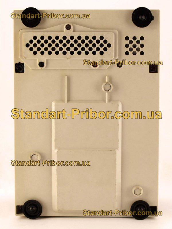 Д5055 вольтметр лабораторный - фото 6