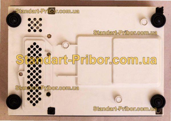 Д50552 вольтметр - изображение 5