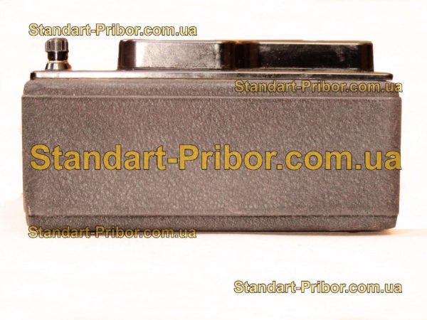 Д506 частотомер - фото 3