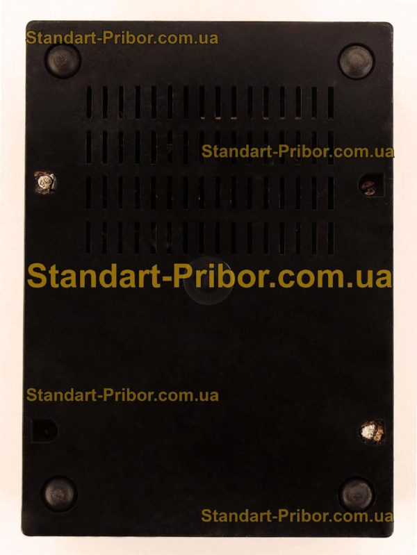 Д5065 ваттметр - фото 6