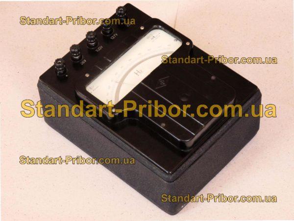 Д506М частотомер - фотография 1