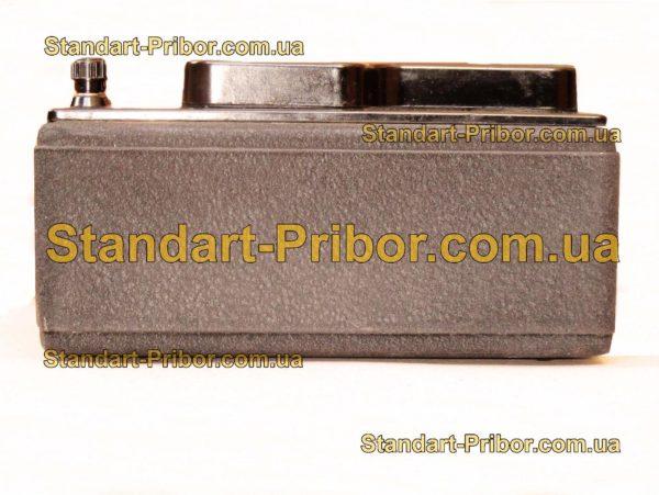 Д506М частотомер - фото 3