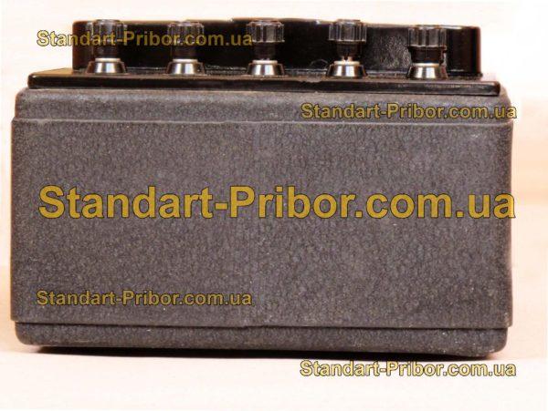 Д506М частотомер - фотография 4