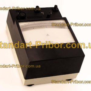 Д5078 амперметр, миллиамперметр - фотография 1