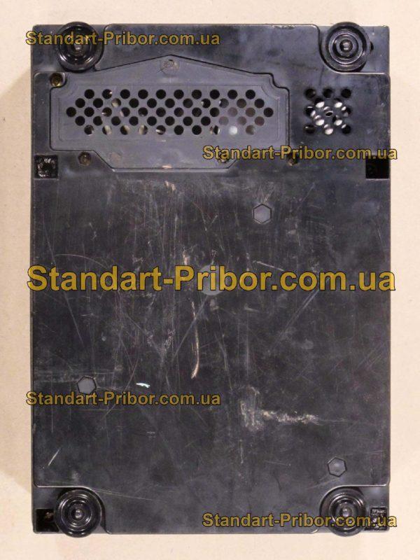 Д5079 амперметр, миллиамперметр - фотография 4