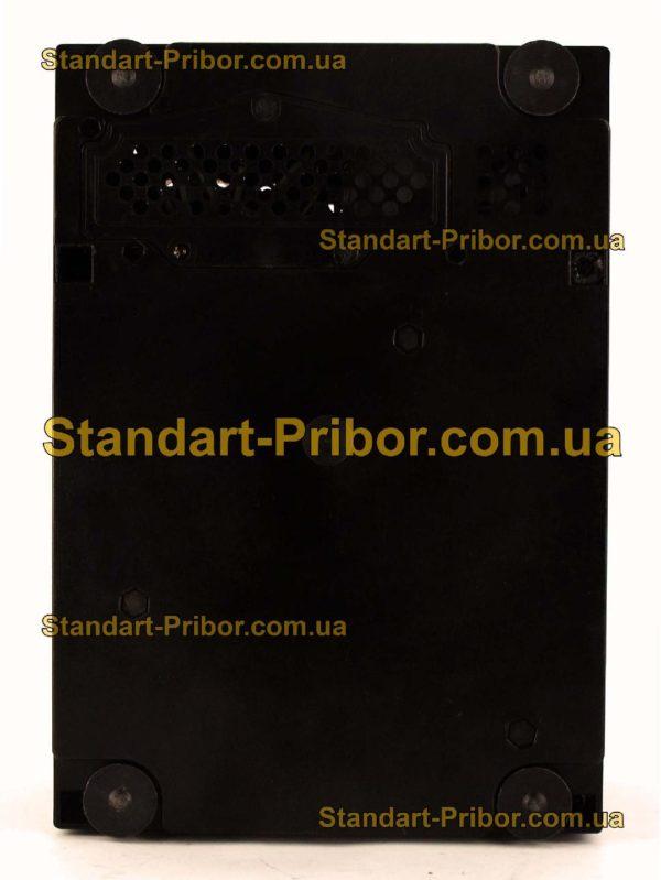 Д5080 амперметр, миллиамперметр - фото 6