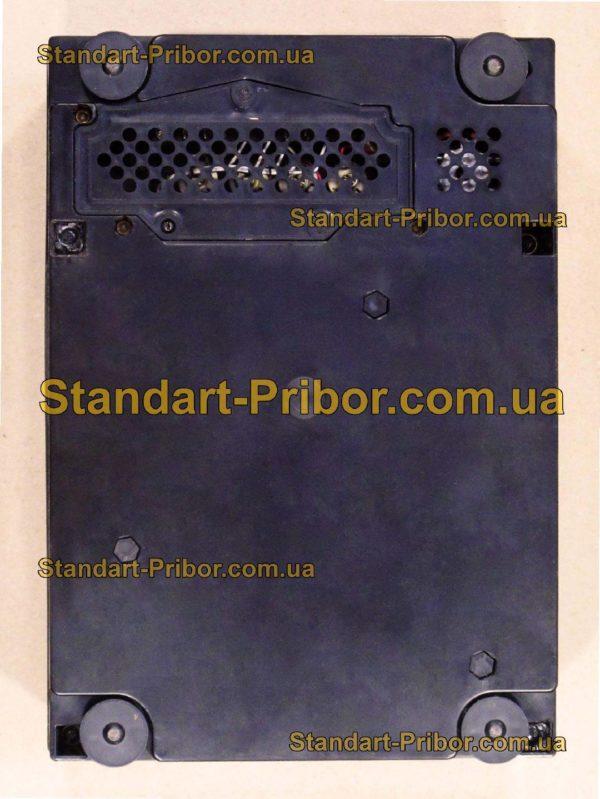 Д5082 вольтметр - фотография 4