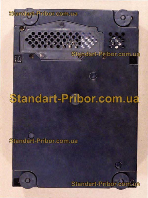 Д5101 амперметр, миллиамперметр - фото 3