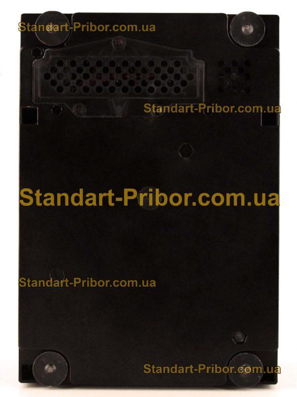 Д5102 вольтметр - фото 6