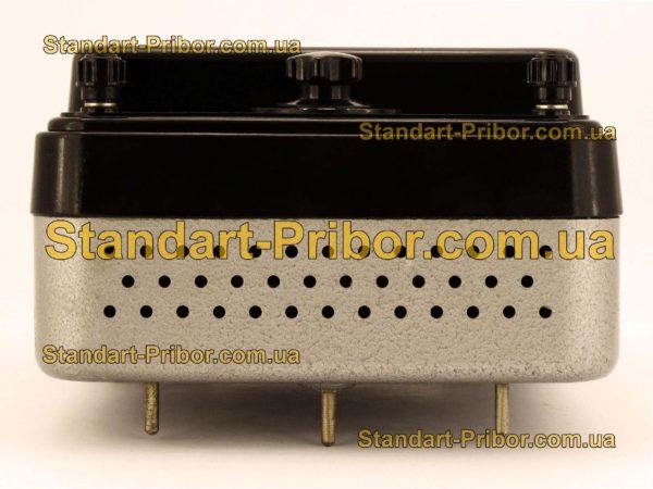 Д533 амперметр лабораторный - изображение 5