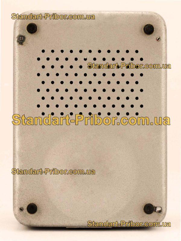 Д533 ваттметр, варметр - фото 3