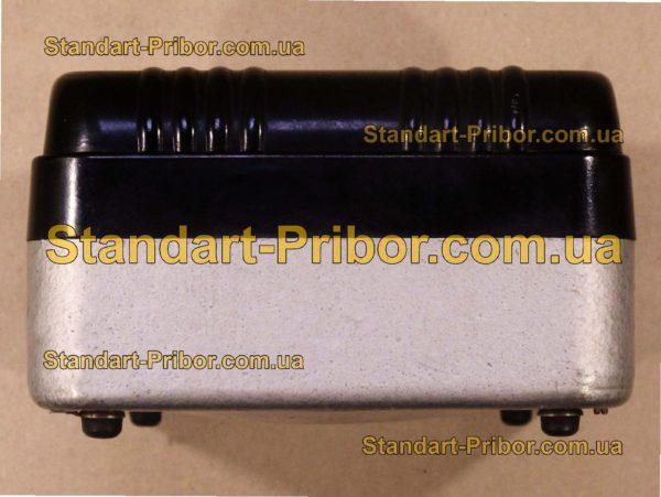 Д533 вольтметр лабораторный - изображение 5
