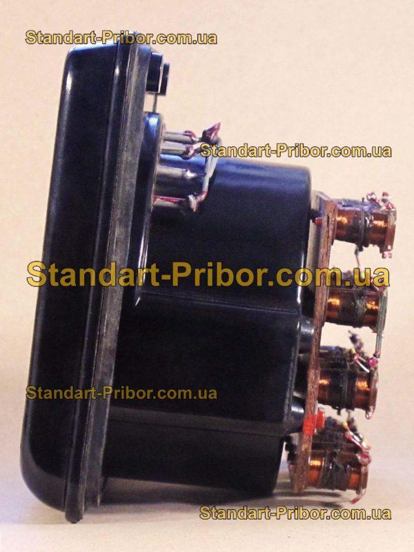 Д539 амперметр лабораторный - фотография 4