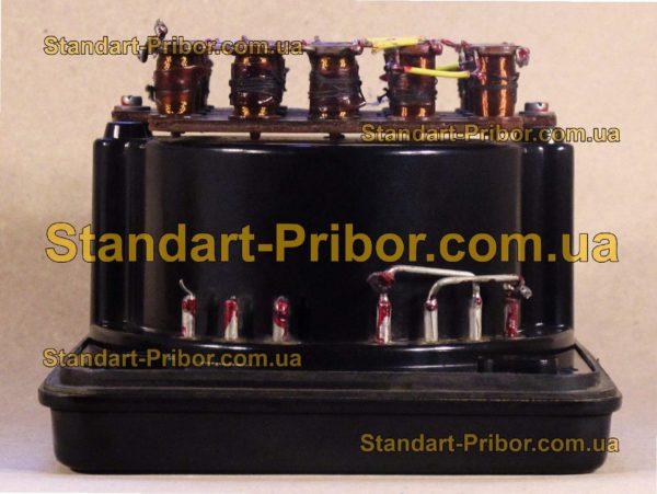 Д539 амперметр лабораторный - изображение 5