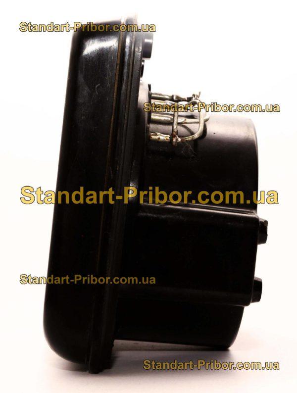 Д539К ваттметр - фотография 7
