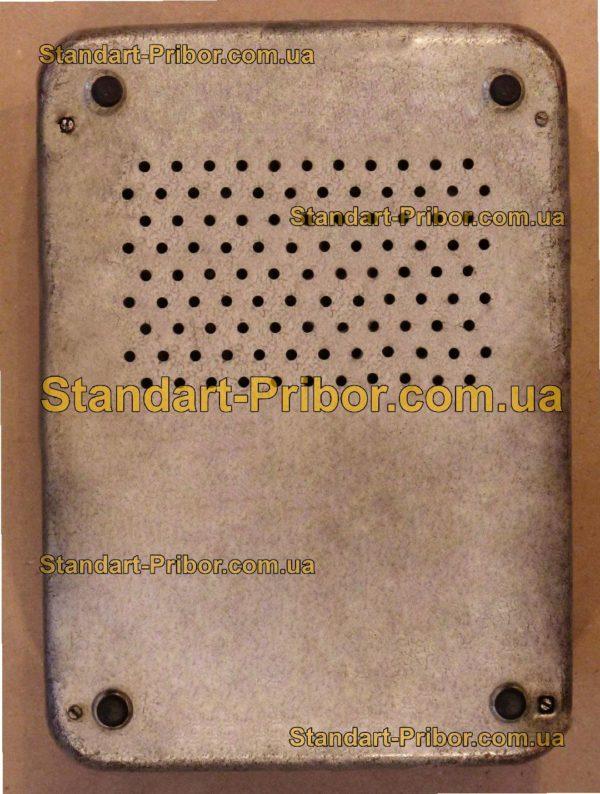 Д553 амперметр лабораторный - фото 6