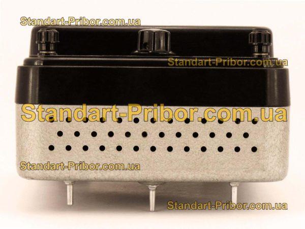 Д566 амперметр лабораторный - изображение 5
