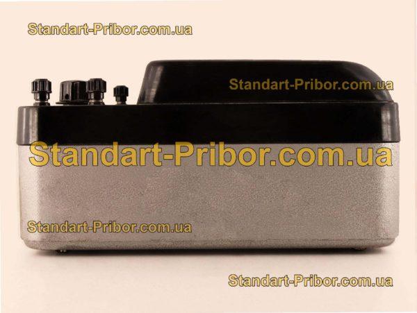Д578 фазометр лабораторный - фотография 4