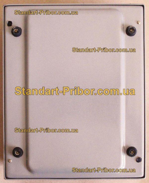 Д5781 фазометр лабораторный - изображение 5