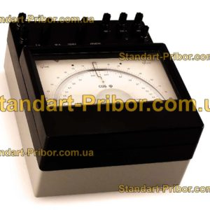 Д5782 фазометр лабораторный - фотография 1