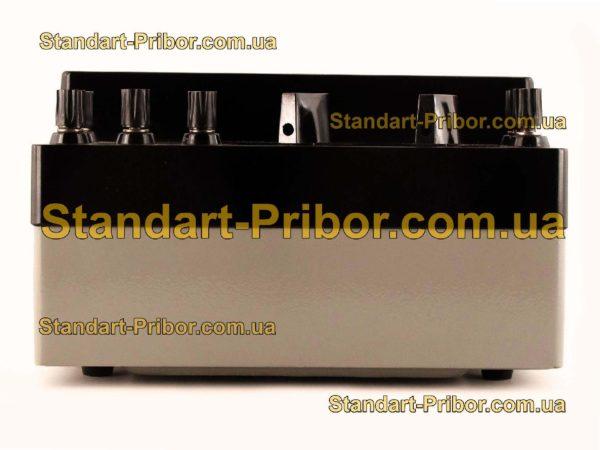 Д5782 фазометр лабораторный - фотография 4