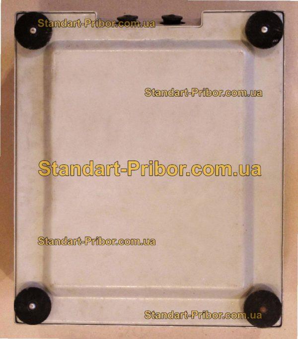 Д590 амперметр лабораторный - фотография 7