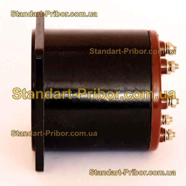 Д85 (+добавочное сопротивление) ваттметр - изображение 2