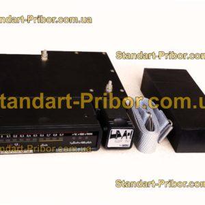 ДБГБ-04 дозиметр, радиометр - фотография 1