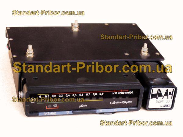 ДБГБ-04 дозиметр, радиометр - изображение 2