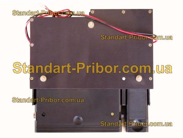 ДБГБ-04 дозиметр, радиометр - фотография 4