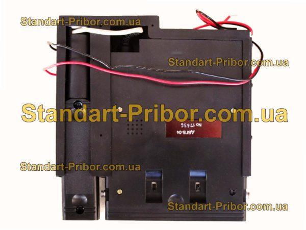 ДБГБ-04 дозиметр, радиометр - изображение 5