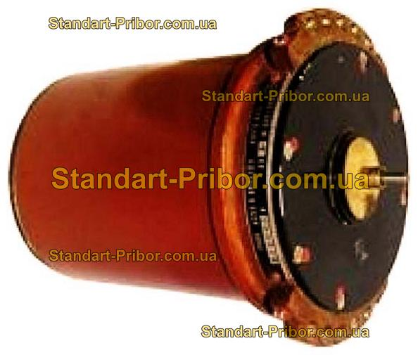 ДБС-500 сельсин бесконтактный - фотография 1