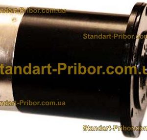 ДИ-150 сельсин контактный - фотография 1