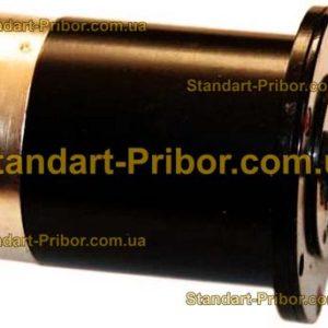 ДИ-150ТВ сельсин контактный - фотография 1