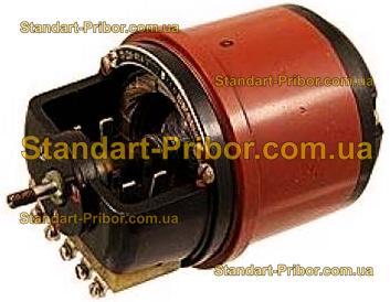 ДИ-423 кл.т. 1 сельсин контактный - фотография 1